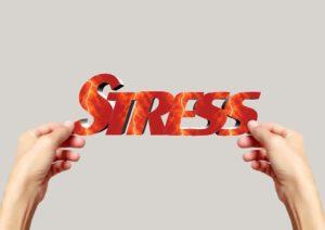 coaching stresu i emocji